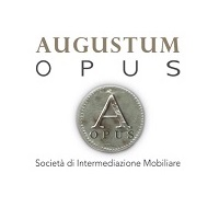 Logo Augustum-cmyk300