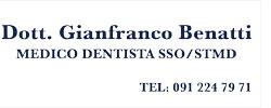 mk_studio_dentistico_gianfranco_benatti