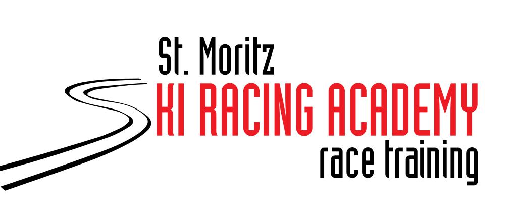 Scuola di Sci a Saint Moritz