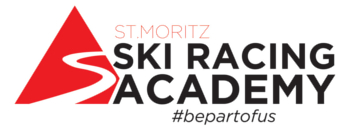 Ski Racing St. Moritz